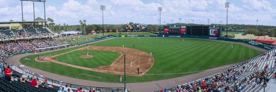 www.ballparkprints.com