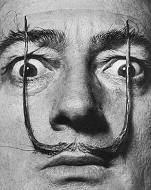 Philippe-Halsman-fotography-7