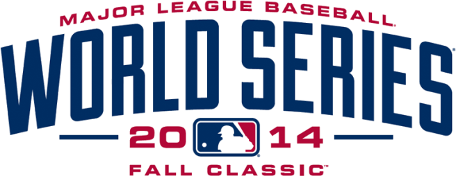2014 World Series 2014