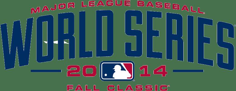 2014 World Series 2014