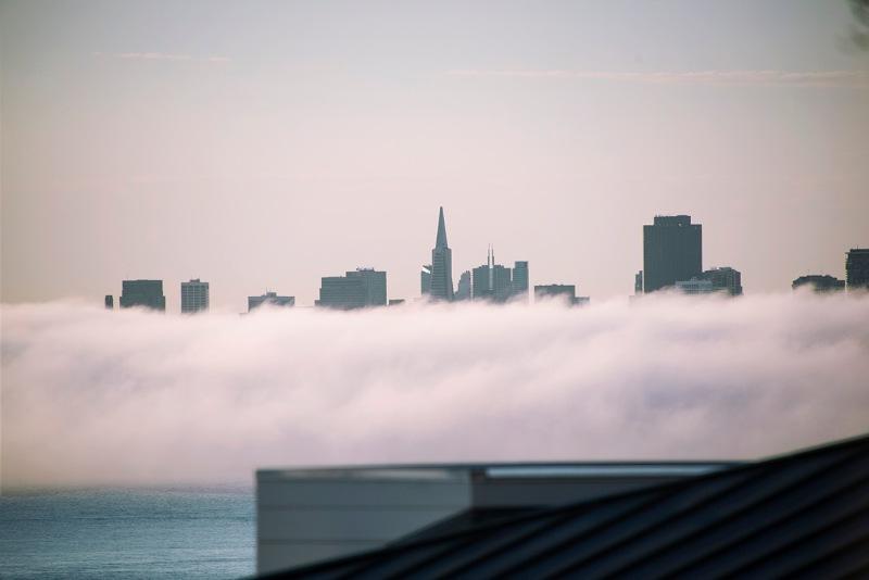 BallpatkPrints_SanFrancisco_Fog